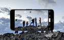 Mỹ, Trung, Hàn: 3 trường phái nhiếp ảnh smartphone 2019