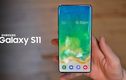 Samsung Galaxy S11 sẽ quay video 8K với camera 108MP