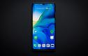 Huawei lên kế hoạch bán P40 và P40 Pro trên toàn cầu