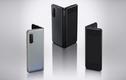 Samsung chế tạo tới 1000 nguyên mẫu mới ra Galaxy Fold