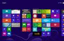 """Những thất bại lớ khiến Microsoft đã phải """"ngậm đắng nuốt cay"""""""