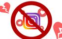 Instagram thử nghiệm ẩn nút like, những ai sẽ bị ảnh hưởng?