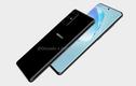 Xem trước Samsung Galaxy S11 qua thiết kế 5 camera