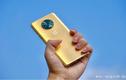 Phiên bản gold của chiếc điện thoại OnePlus 7T lộ diện