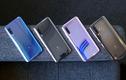 Lý do smartphone Xiaomi thường lên kệ với giá thành rẻ
