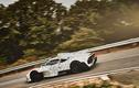 Siêu xe Mercedes-AMG One đối mặt với vấn đề khí thải