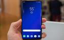 Galaxy S10 Lite có thể sẽ sử dụng tên gọi Samsung Galaxy R5