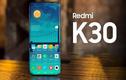 CEO Redmi hé lộ về tính năng camera của Redmi K30