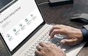 Microsoft dẫn đầu về nền tảng bảo mật điểm cuối