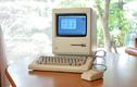 Máy tính Apple 35 năm tuổi có giá 180.000 USD
