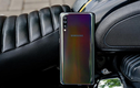 Những chiếc smartphone sở hữu pin lớn, sạc nhanh ấn tượng