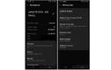 LG bắt đầu tung ra bản dựng Android 10 cho G8 ThinQ