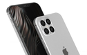 iPhone 12 sẽ đạt doanh số 110 đến 120 triệu chiếc