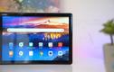 Máy tính bảng Huawei MediaPad M5 lite giá 7,9 triệu đồng