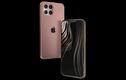Apple sẽ ra mắt tới bốn mẫu iPhone 5G vào năm 2020
