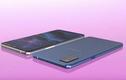 Galaxy A31 sẽ lên kệ với 3 lựa chọn màu gồm đen, trắng và đỏ
