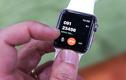 Apple Watch tại Việt Nam sẽ sử dụng eSIM từ giữa tháng 12/2019