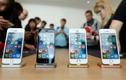 iPhone 12, SE 2 và loạt sản phẩm Apple sẽ ra mắt năm 2020
