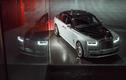 """Siêu sang Rolls-Royce Phantom mạnh và """"ngầu"""" hơn nhờ SPOFEC"""