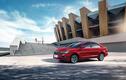 """Xe bình dân Volkswagen Jetta """"khuấy đảo"""" thị trường Trung Quốc"""