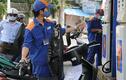 Giá xăng dầu hôm nay 10/12: Tiếp tục giảm do dữ liệu xuất khẩu Trung Quốc không khả quan