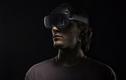 OPPO mới công bố kính AR đầu tiên của hãng