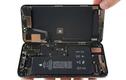iPhone 12 sẽ có dung lượng pin cao nhất từ trước đến nay