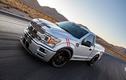Ra mắt siêu bán tải Ford Shelby F-150 phiên bản giới hạn