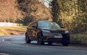 Xe sang Range Rover Velar Black mới từ 1,75 tỷ đồng tại Anh
