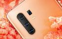 Lộ diện thông số camera Vivo X30 Pro 5G trước ngày ra mắt
