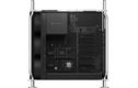 Mac Pro sẽ có tùy chọn nâng cấp SSD 8TB và Radeon Pro W5700X