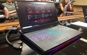 Điểm mặt những laptop gaming mạnh mẽ nhất 2019
