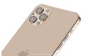 Loạt iPhone 2020 mới sẽ có tên gọi cực kỳ rắc rối