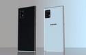 Samsung sẽ trang bị thêm ống kính tiềm vọng cho Galaxy S11+
