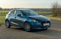Mazda2 Facelift 2020 từ 490 triệu đồng tại châu Âu