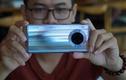 Huawei Mate 30 Pro 5G chiếm ngôi vương làng nhiếp ảnh di động