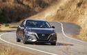 """Nissan Sentra 2020 """"đối thủ"""" Toyota Corolla từ 461 triệu đồng"""