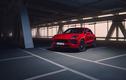 Porsche chào hàng Macan GTS 2020 từ 1,71 tỷ đồng tại Mỹ