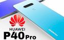 Giống Mate 30, Huawei P40 không có các dịch vụ Google