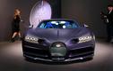 Đại gia Campuchia tậu Bugatti Chiron Sport hơn 115 tỷ đồng