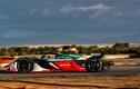 Xe đua điện Formula E thế hệ thứ 3 sẽ nhanh và nhẹ hơn