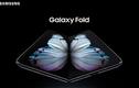 Galaxy Fold là chiếc smartphone tốt nhất năm 2019