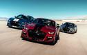 """Ford Mustang Shelby GT500 """"đội giá"""" lên tới 3,94 tỷ đồng"""