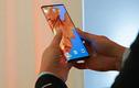 Huawei Mate Xs sẽ được giới thiệu tại triển lãm MWC 2019