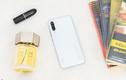 Xiaomi Mi A3 dùng chip Snapdragon 665 giá khoảng 3 triệu đồng