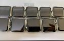 Apple Watch đời đầu bán trở lại tại Việt Nam, giá từ 3 triệu