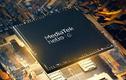 Hé lộ thông tin chi tiết về cấu hình của bộ vi xử lý Helio G70
