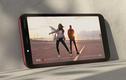 HMD sắp ra mắt smartphone Nokia giá rẻ chip Snapdragon 215