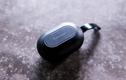 Tai nghe true wireless giá dưới 700.000 đồng làm được gì?