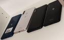 Điểm mặt những mẫu smartphone Vsmart mới sắp ra mắt